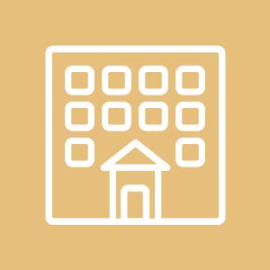 לא יוצאים מהבית בלי ביטוח בניין משותף
