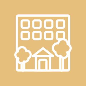 מגינים על הבית עם ביטוח בניין משותף