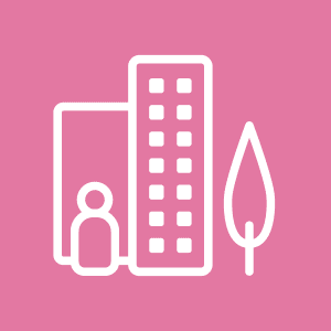 כל וועד בית חייב ביטוח בניין משותף