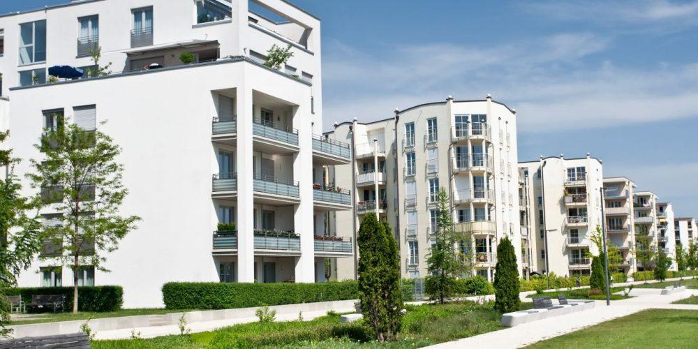 ביטוח בניין משותף - לא חובה אבל חובה!