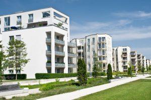 ביטוח בניין משותף הפתרון המושלם לוועד הבית
