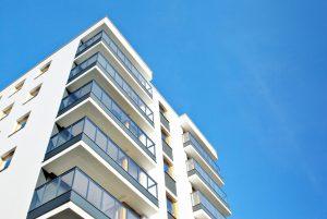 ביטוח בניין משותף