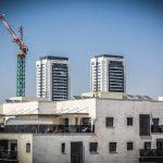 ביטוח בית משותף מחירים בשוק