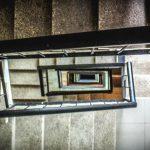 ביטוח בניין משותף לא מה שחשבתם