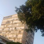 אל תתפשרו על המחיר ועל השירות של ביטוח בניין משותף
