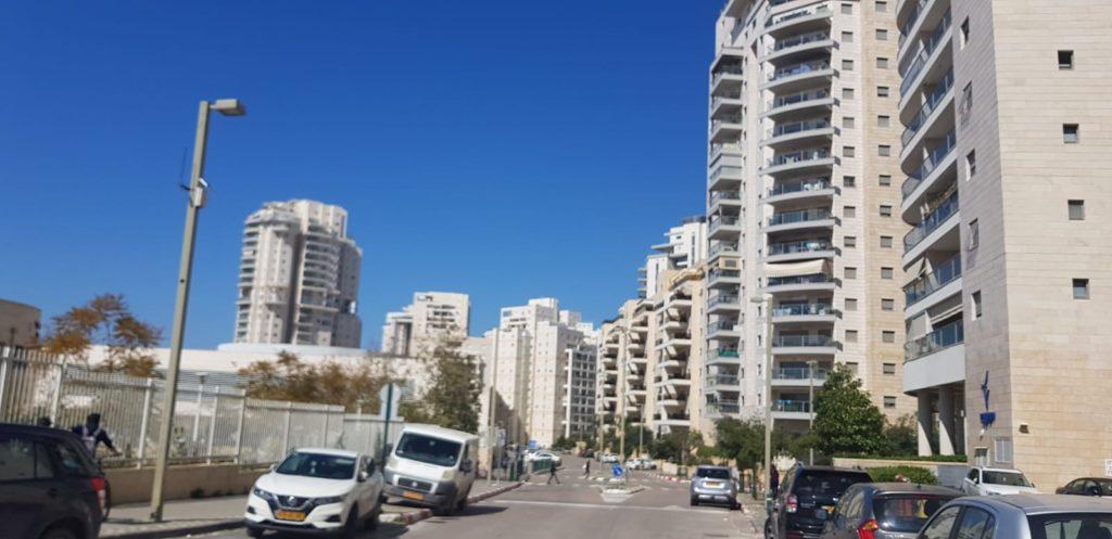 למה כדאי לעשות ביטוח בניין משותף?