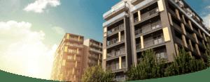 למה ביטוח מבנה הוא כל כך חשוב?