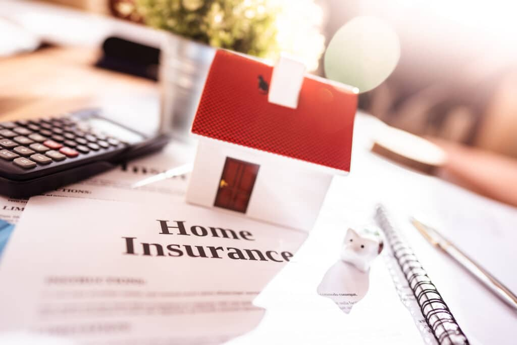 ביטוח משכנתא השוואת מחירים